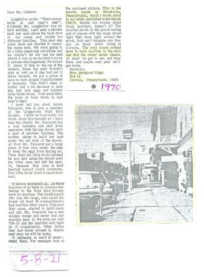 BrookvilleMartinHouse1970ish
